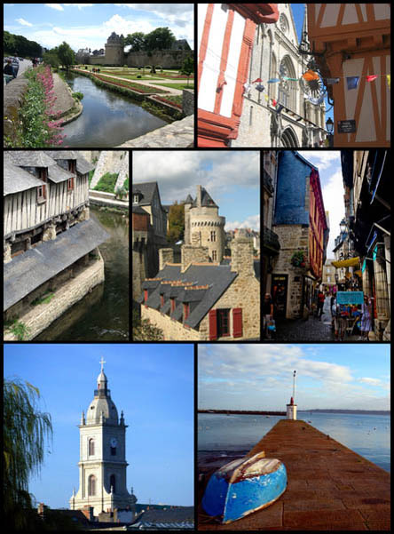 ccommons-Foxpry-Vannes_montage