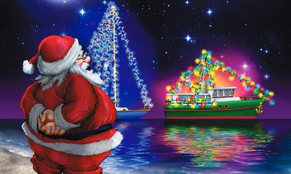 Bonne Année!!! Cadeau-noel-permis-bateau