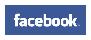 1217061-facebook-logo