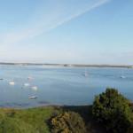 ccommons-Gavotin-Petite-mer-de-Gâvres