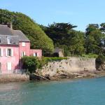 ccommons-pipin-France-golfe_du_morbihan-maison_rose