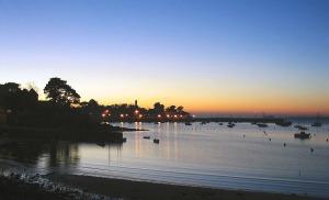 ccommons-PpPachy-Morbihan_Port-Navalo